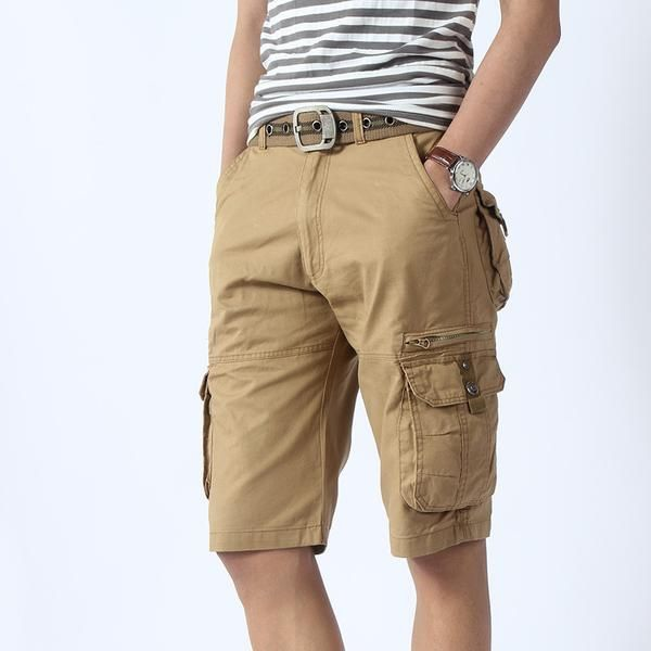 Products   Chinos pants, Work pants, Cargo shorts