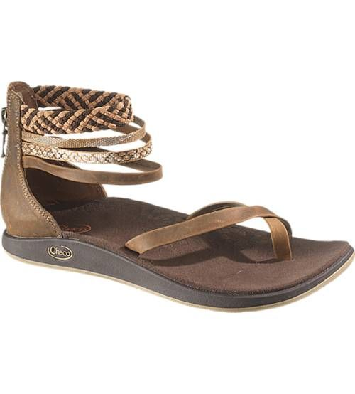 dadc75a41d29 Chacos Dawkins Sandal. Cute and durable.  100 (discount from Chacos  available)