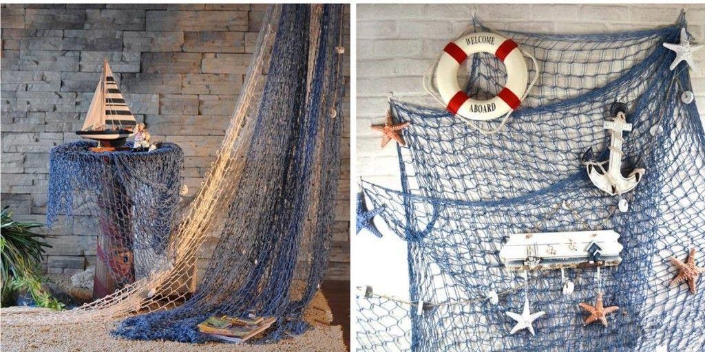 Resultado De Imagem Para Rede De Pesca Design Con Imagenes