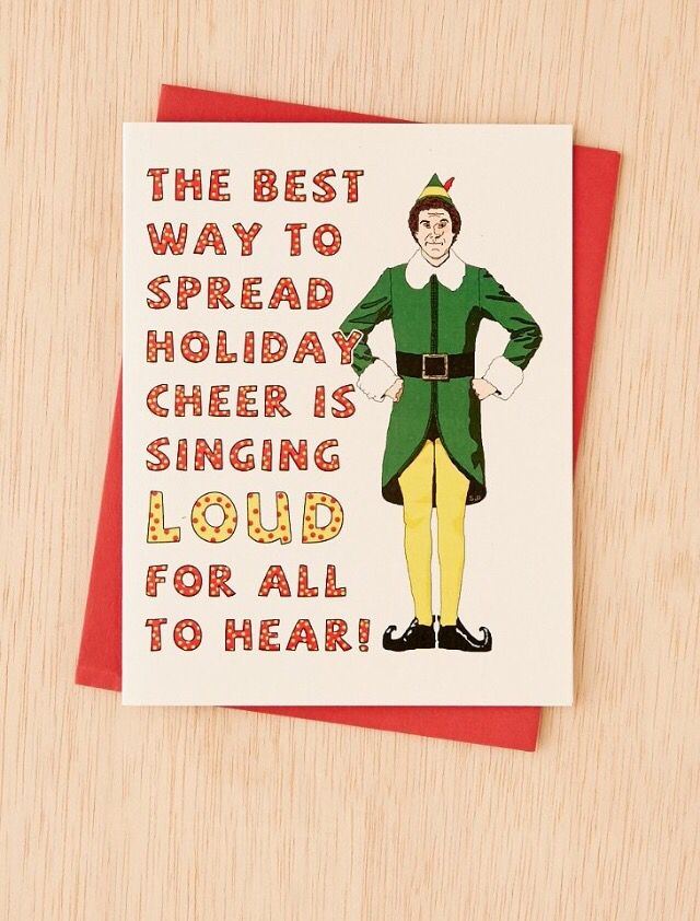 Pin by monique C on not too sure | Pinterest | Christmas, Holiday ...