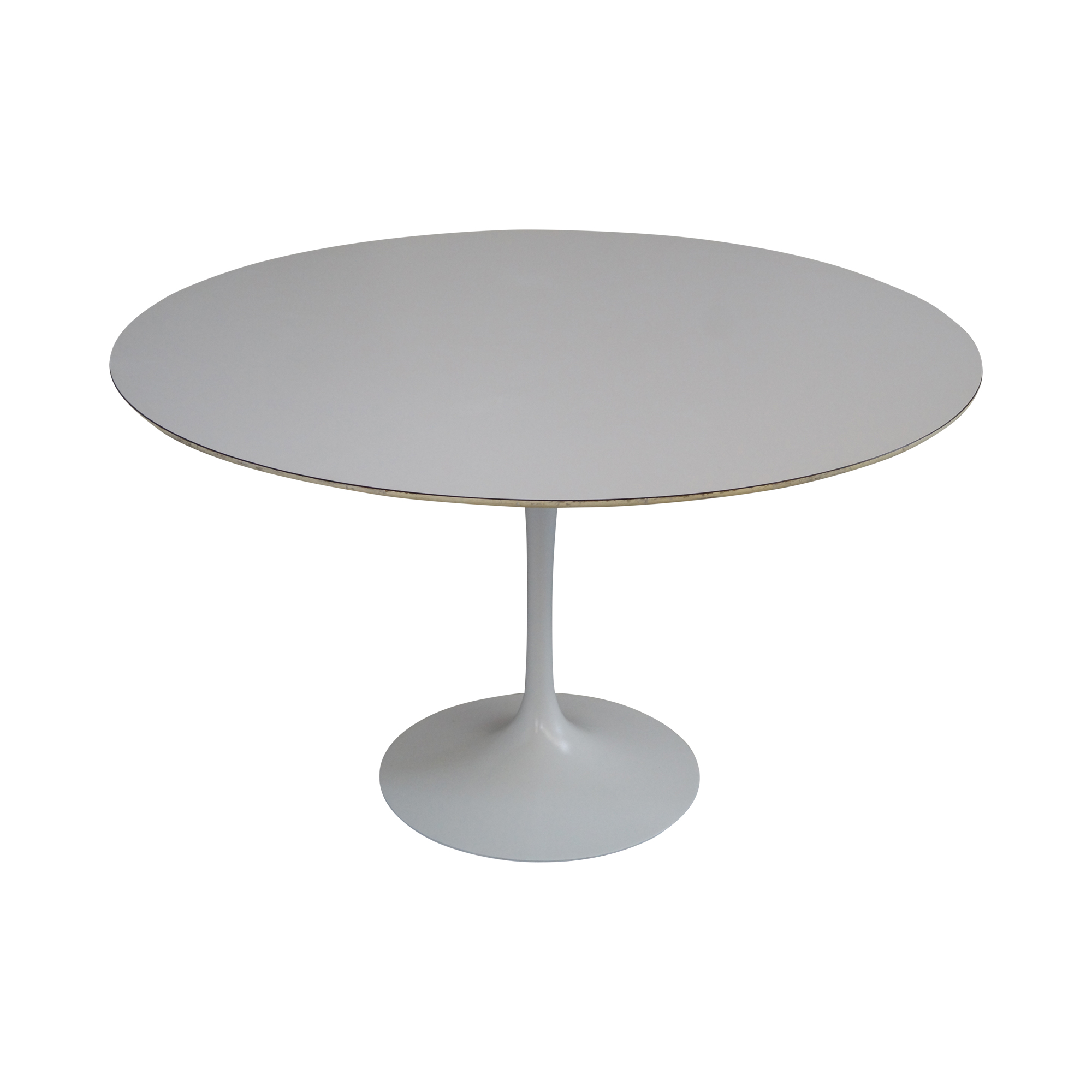 pedestal with ecustomfinishes round table mission dining shop base for custom tables
