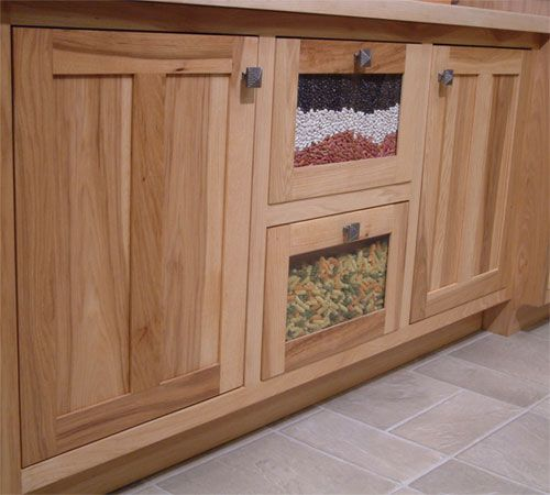 Kitchen Drawer Fronts glass front drawers | for the home | pinterest | accessories