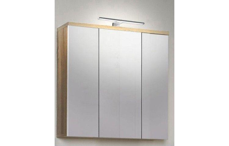 Spiegelschrank Veris Spiegelschrank Badezimmer Spiegelschrank