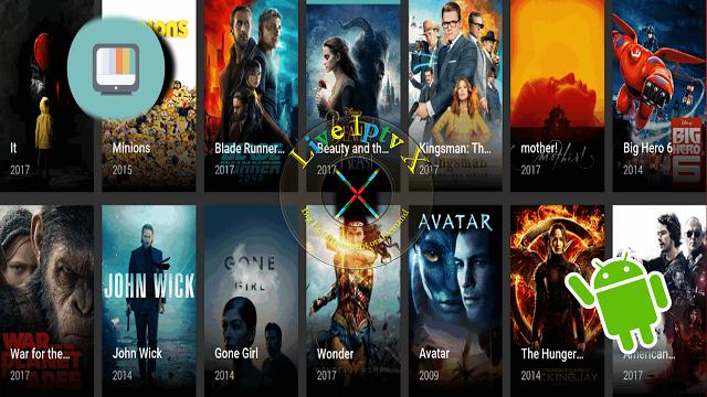 terrarium tv 1.8.1 apk download for android