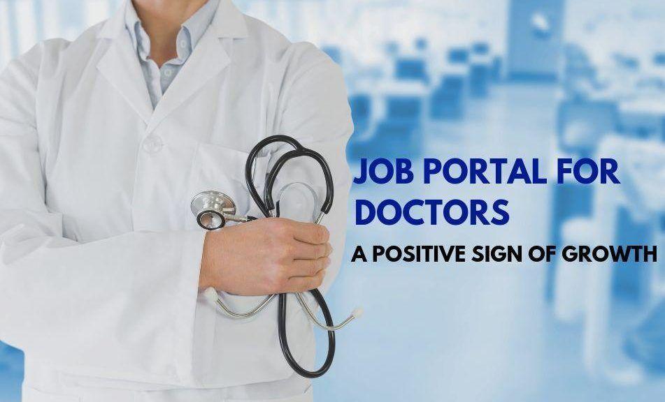 Pin by curaa on Curaa Blogs Job portal, Doctor in, Portal