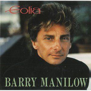 Barry Manilow   I\'m A Fanilow   Pinterest   Barry manilow
