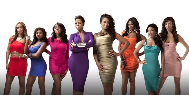 Basketball Wives Season 4 Cast Basketball Wives Miami Basketball Wives Woman Movie