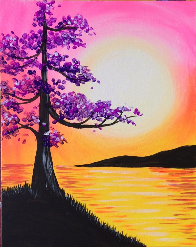 Картинки, картинки которые можно нарисовать красками