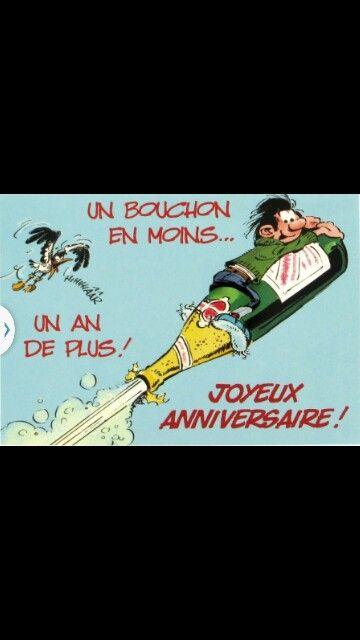 Video Anniversaire Humour Pour Homme : video, anniversaire, humour, homme, Joyeux, Image, Anniversaire,, Voeux, Anniversaire, Humour,, Carte, Humour