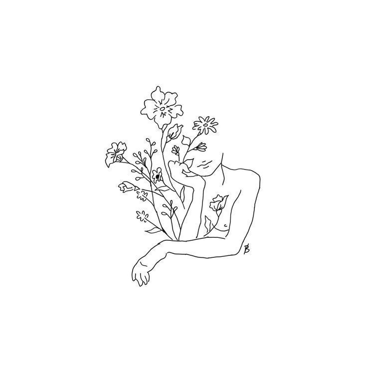 Blumenmädchen – #Blumenmädchen #david #flowers #flowers garden #flowers gift - Moyiki Sites
