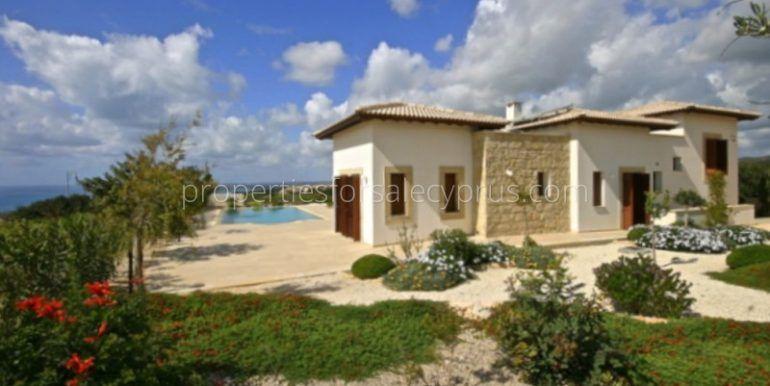 0b82bd1d8322523152401e02b68e8b7a - Property For Sale Aphrodite Gardens Paphos