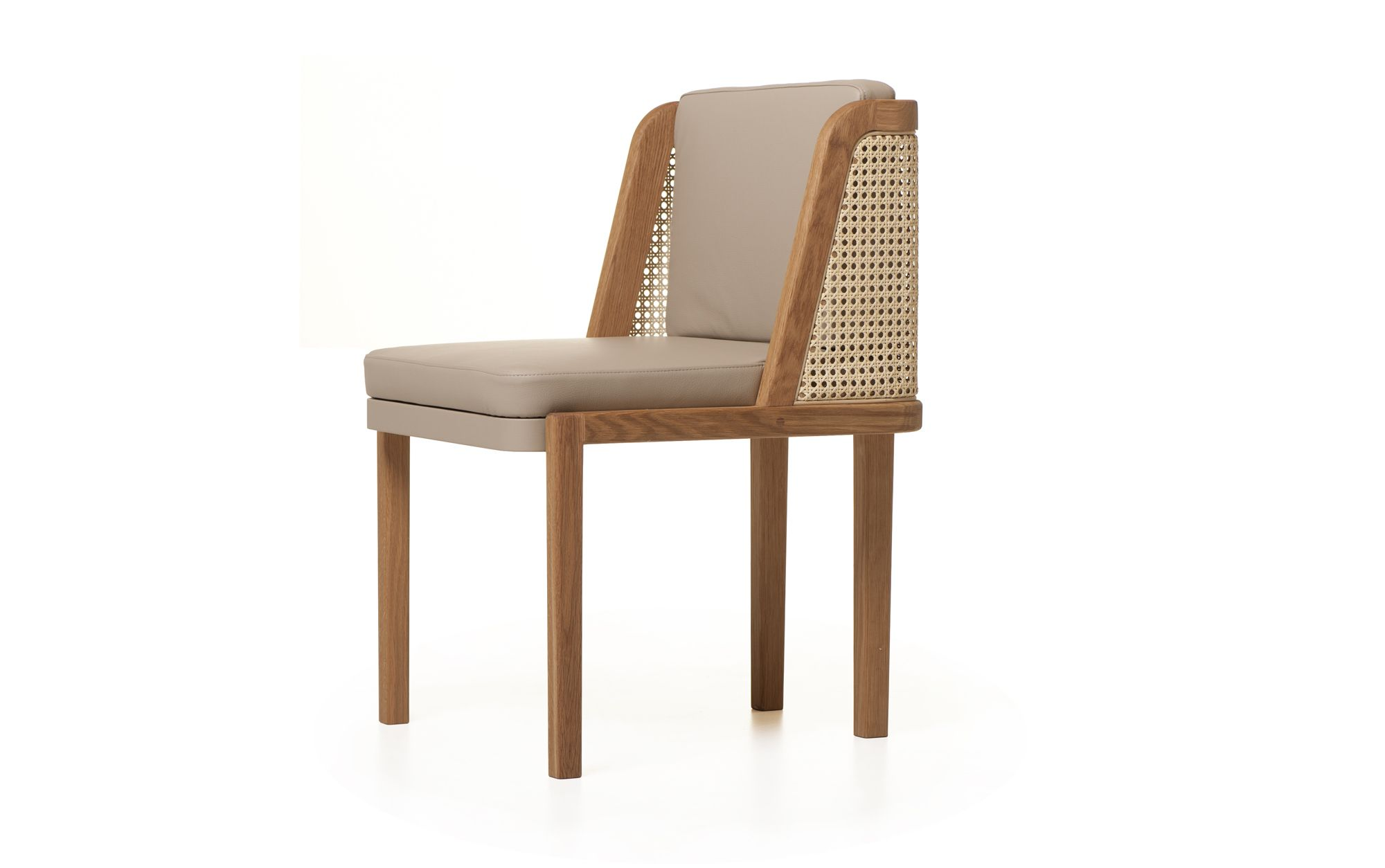 endearing dining chairs italian design. FCH105W Skal Dining Chair  Project Refined Party Resort Pinterest chairs Indoor outdoor and Court yard