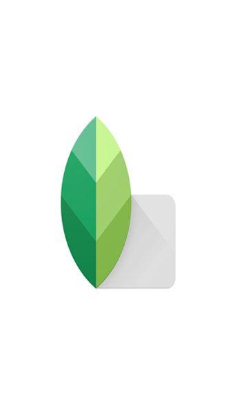 Snapseed iOS App Unbiased Review snapseed ios apps