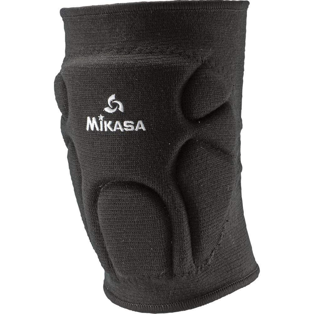 Mikasa 832jr Advanced Competition Knee Pad Basketball Knee Pads Basketball Knee Knee Pads