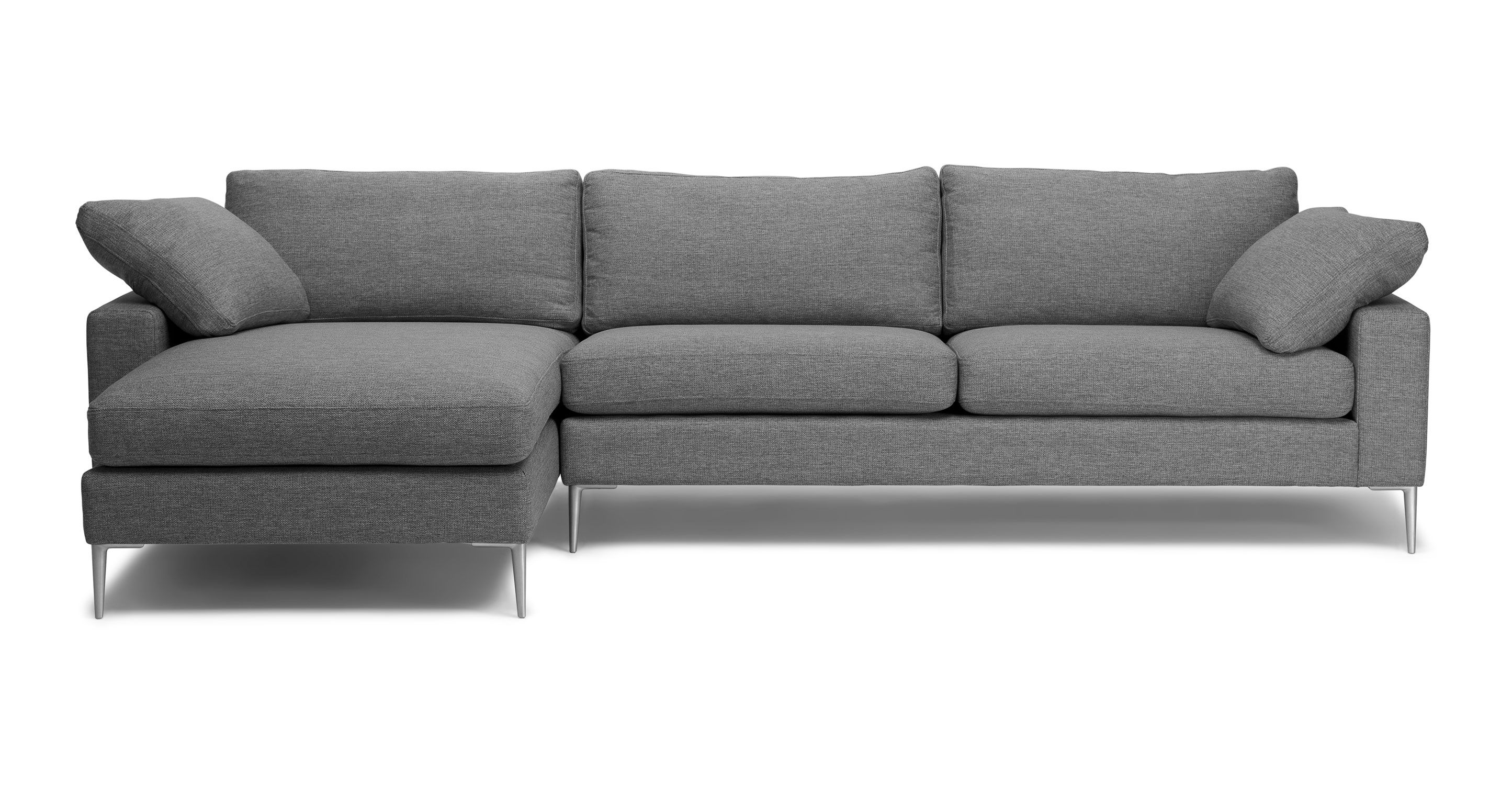 Latest Wooden Sofa Designs Cheap Sala Set For Rustic And ...