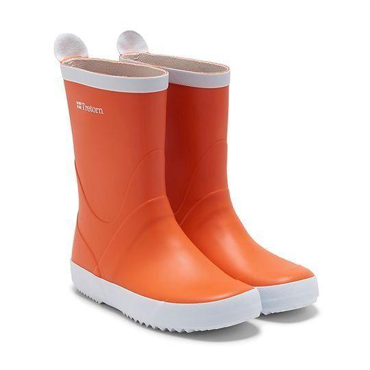 Best Rain Boots: Hunter, Helly Hansen, Tretorn, Sperry & 4 More ...