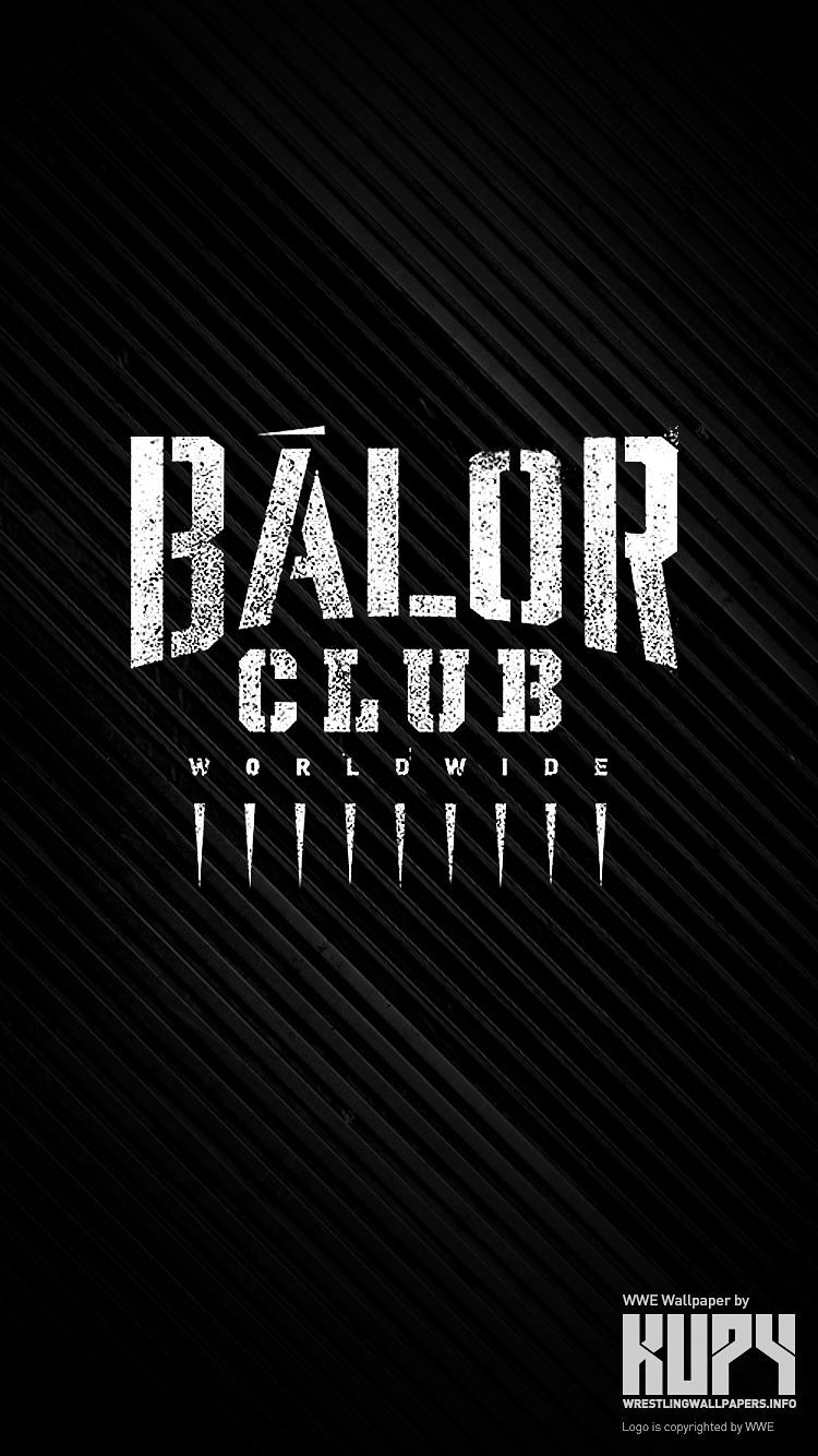 Balor Club