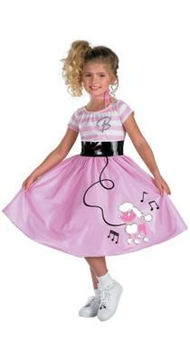 Barbie Sock Hop Costume In 2020 Sock Hop Costumes