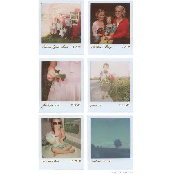 polaroid saturdays- Summer ❤ liked on Polyvore featuring polaroid, fillers, photo, pics and stuff