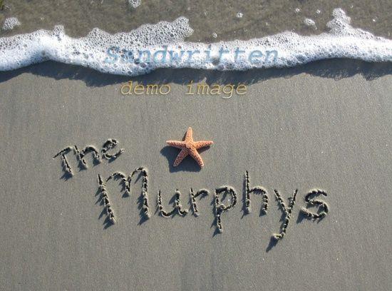 family beach photos ideas - Bing Images