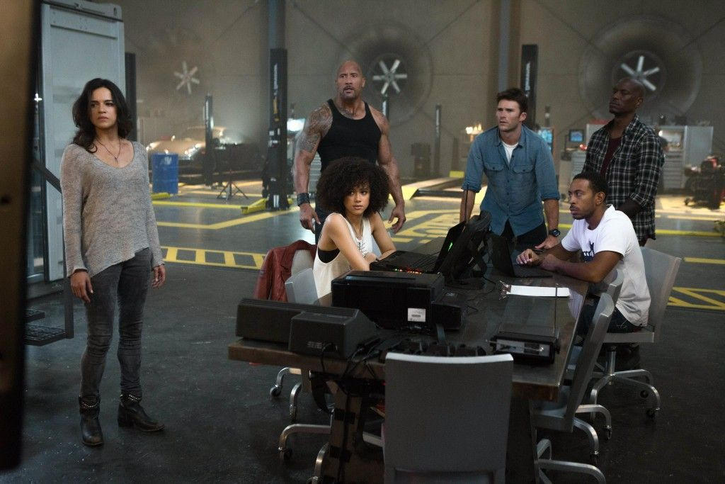 watch the fate of the furious 2017 online free dvd movie