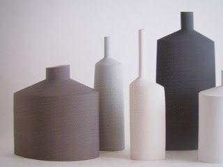 ceramic bottle - Google Search