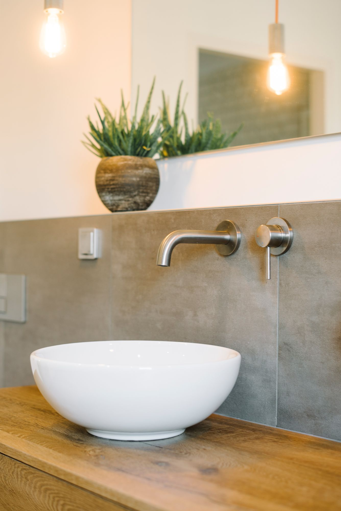 het badhuys breda 22 badkamer pinterest badkamers