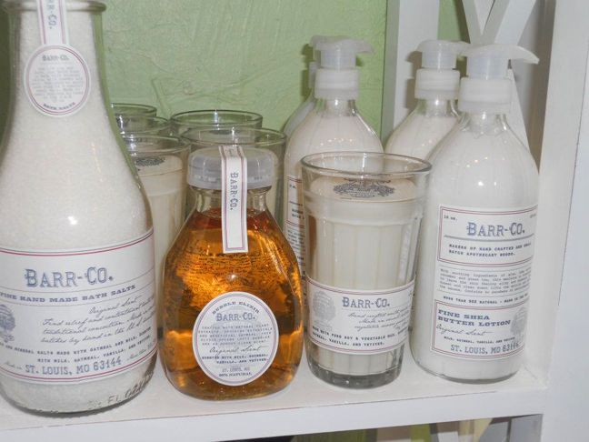 natural products - Google Search