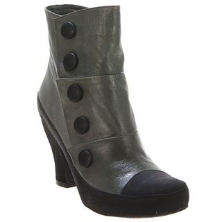 11e1d4292f85 Mary Poppins boots! | $tuff To Wear | Fashion shoes, Shoes, Fashion