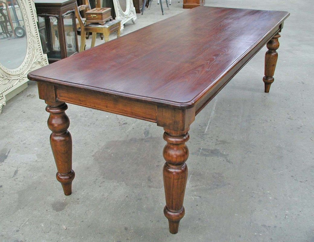 This table represents diego velazquezs style his intricate buy quality victorian style dining table with turned legs from timeless interior designer australia find a matching victorian style dining table with geotapseo Gallery