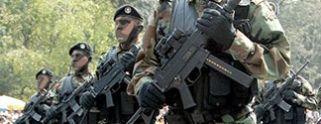 México está hoy día peor de lo que estuvo Colombia: narco arrepentido