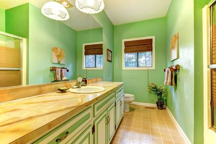 Green Bathroom Color Ideas modren green bathroom color ideas full version n for decorating