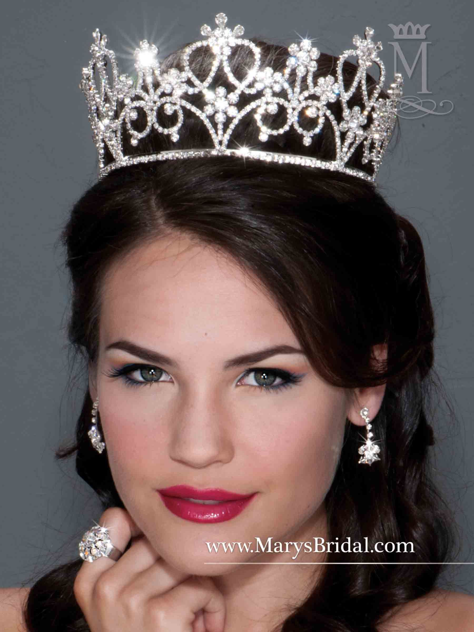 Collection: Headpieces - Quince STYLE: F14-H355 price$100.00 Color ...