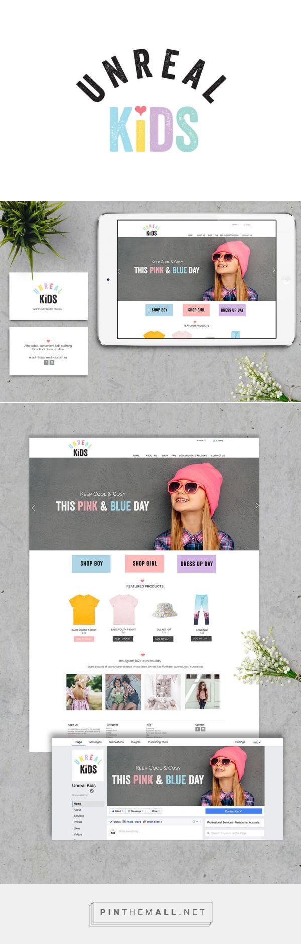 Affordable Web Design Sydney By Webcanny Is A Sydney Based Website Design Company And Google Partner P Affordable Web Design Website Design Company Web Design
