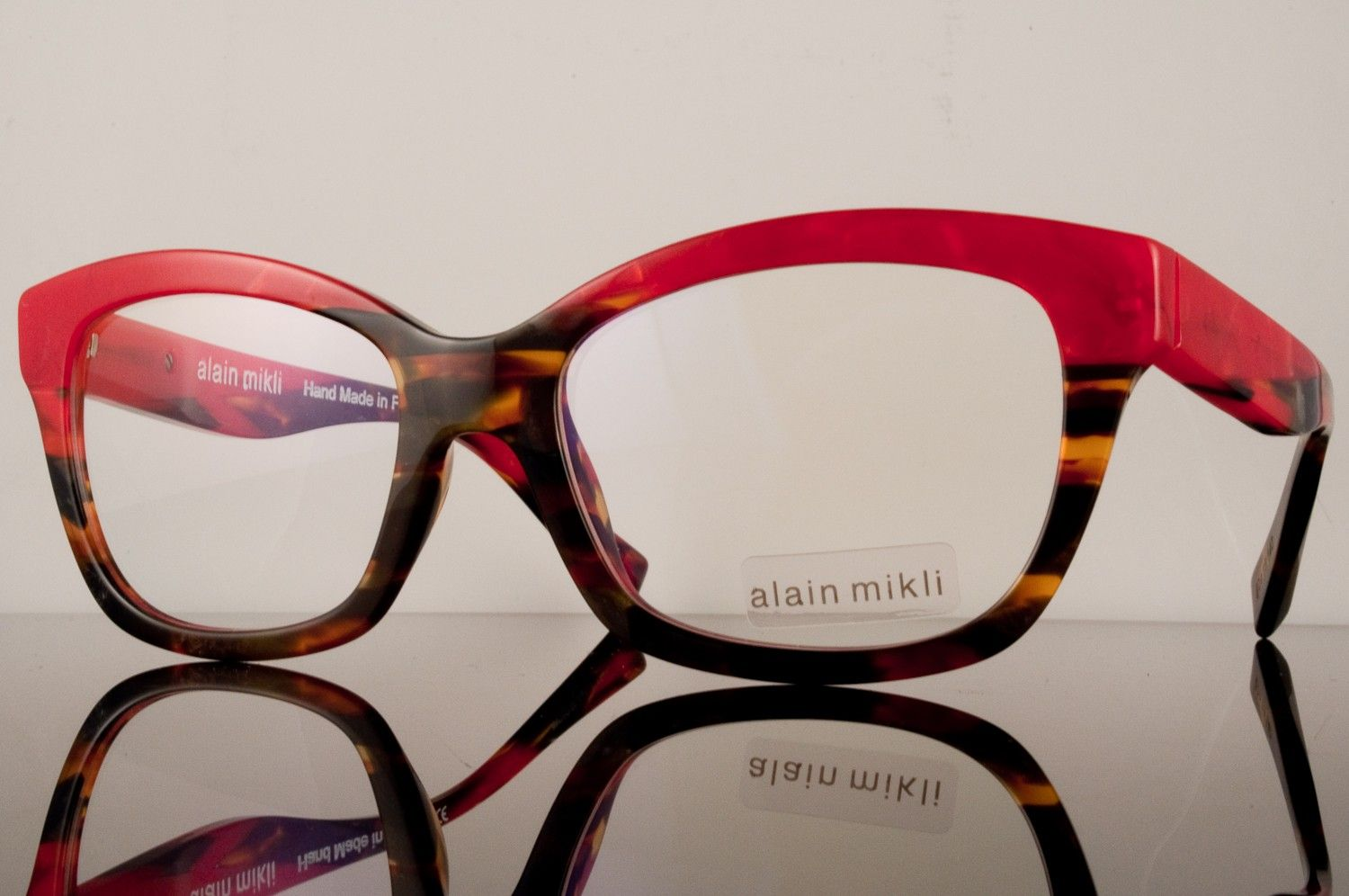 Alain Mikli Eyewear 1249   Now available at our Newtown and New Hope ...
