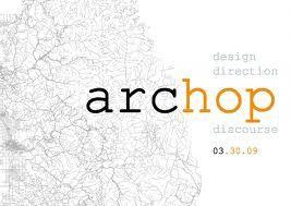 architectural presentation styles - Google Search