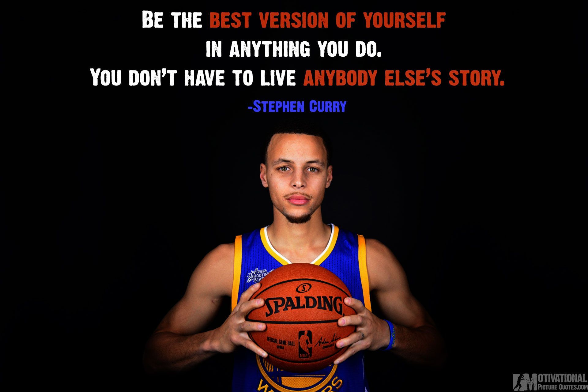 Stephen Curry Basketball Quotes Basketball quotes