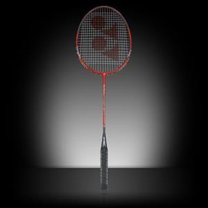 Buy Yonex Carbonex 7000 Plus Badminton Racquet Badminton Badminton Racket Racquets