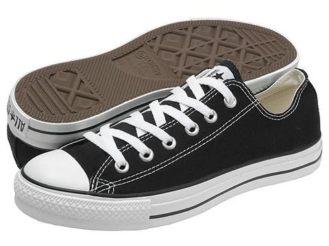 Love My Chucks Only Tennis Shoes I Wear Other Than Gym Shoes I M