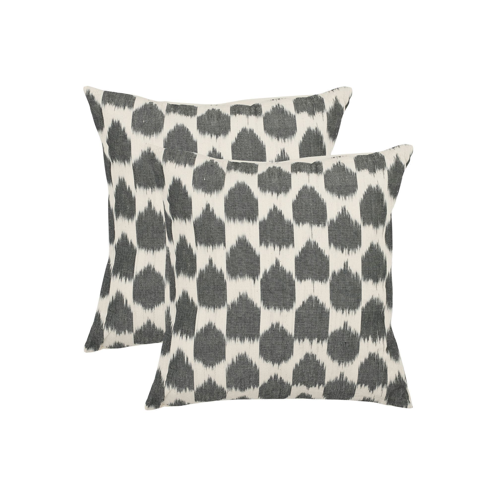 white pillows grey yellow and navy blue pillow home throw interior decorative awesome