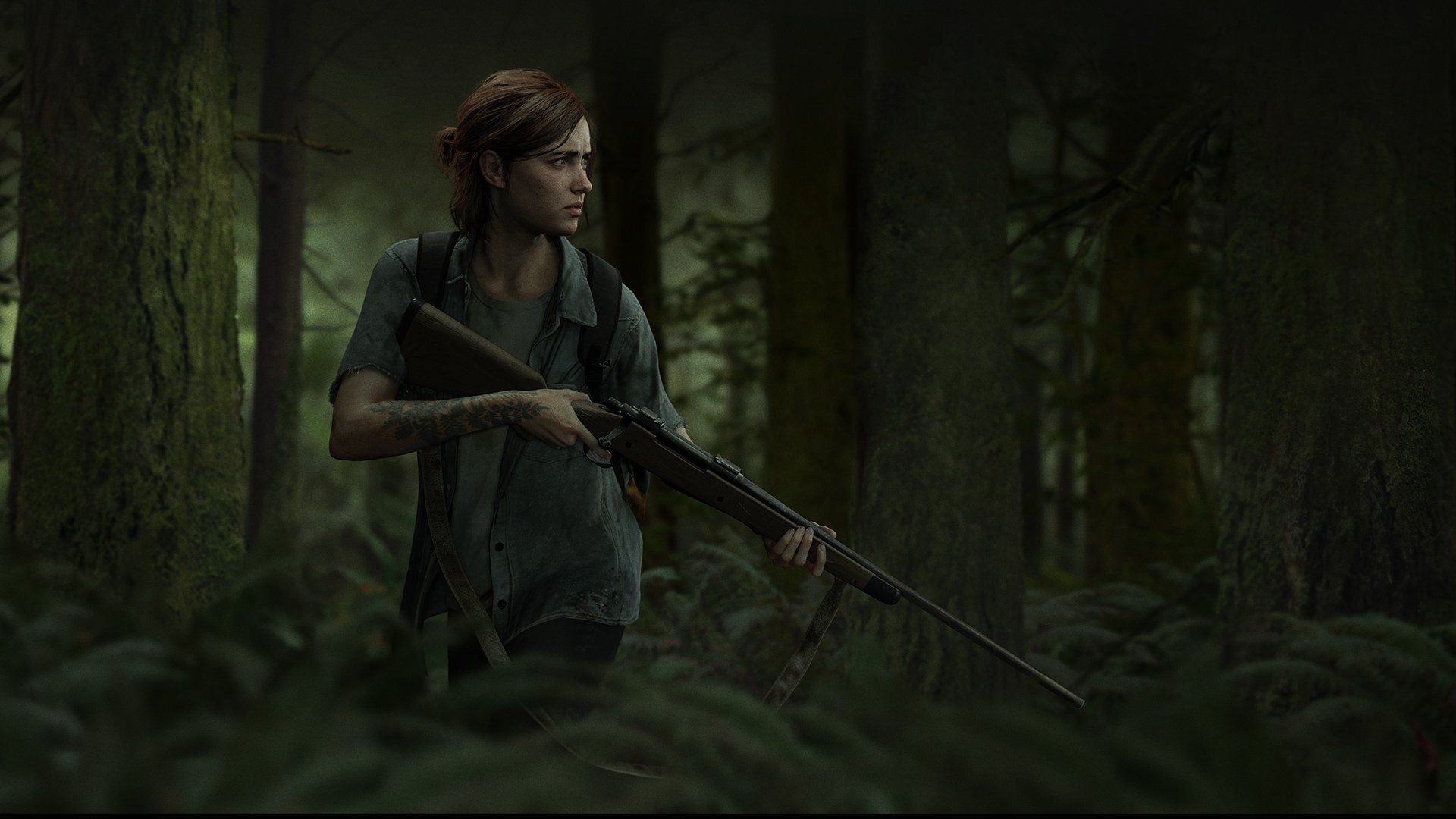 Last Of Us 2 Iphone Wallpapers In 2021 The Last Of Us The Lest Of Us The Last Of Us2
