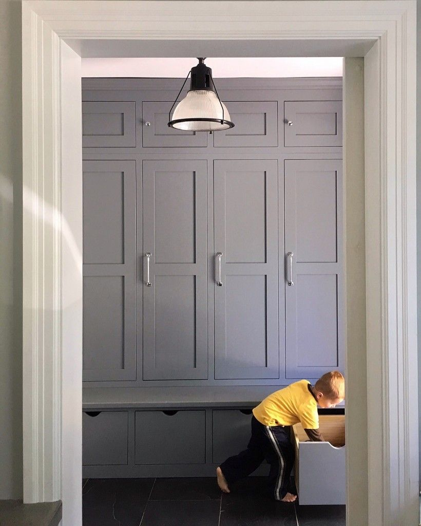Img mudroom pinterest mudroom laundry and laundry cabinets