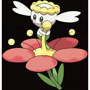 Pokemon Y Comment Avoir Diancie