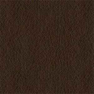 Texas 8020 Chocolate Brown Solid Vinyl Fabric Vinyl Fabric Vinyl Fabric