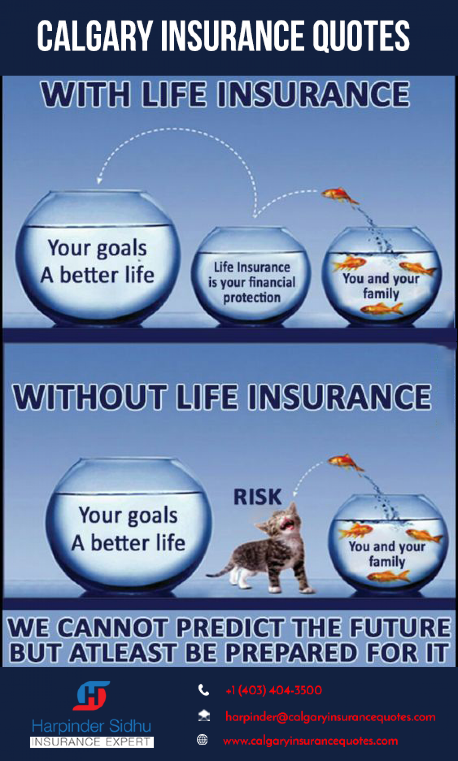 Life Insurance Benefits Harpinder Sidhu Insurance Broker