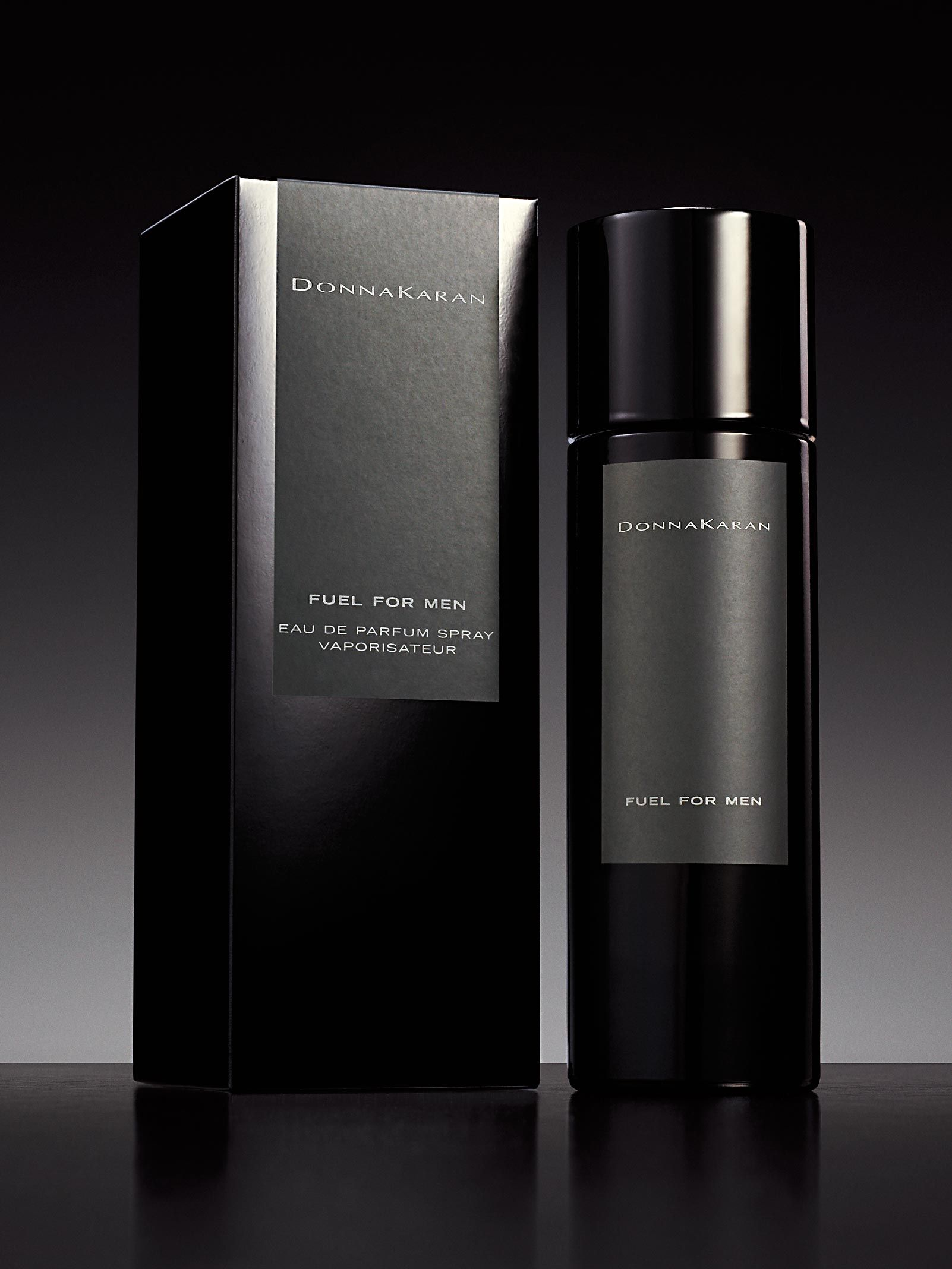 essence wenge by donna karan is a woody fragrance for women essence wenge was launched in