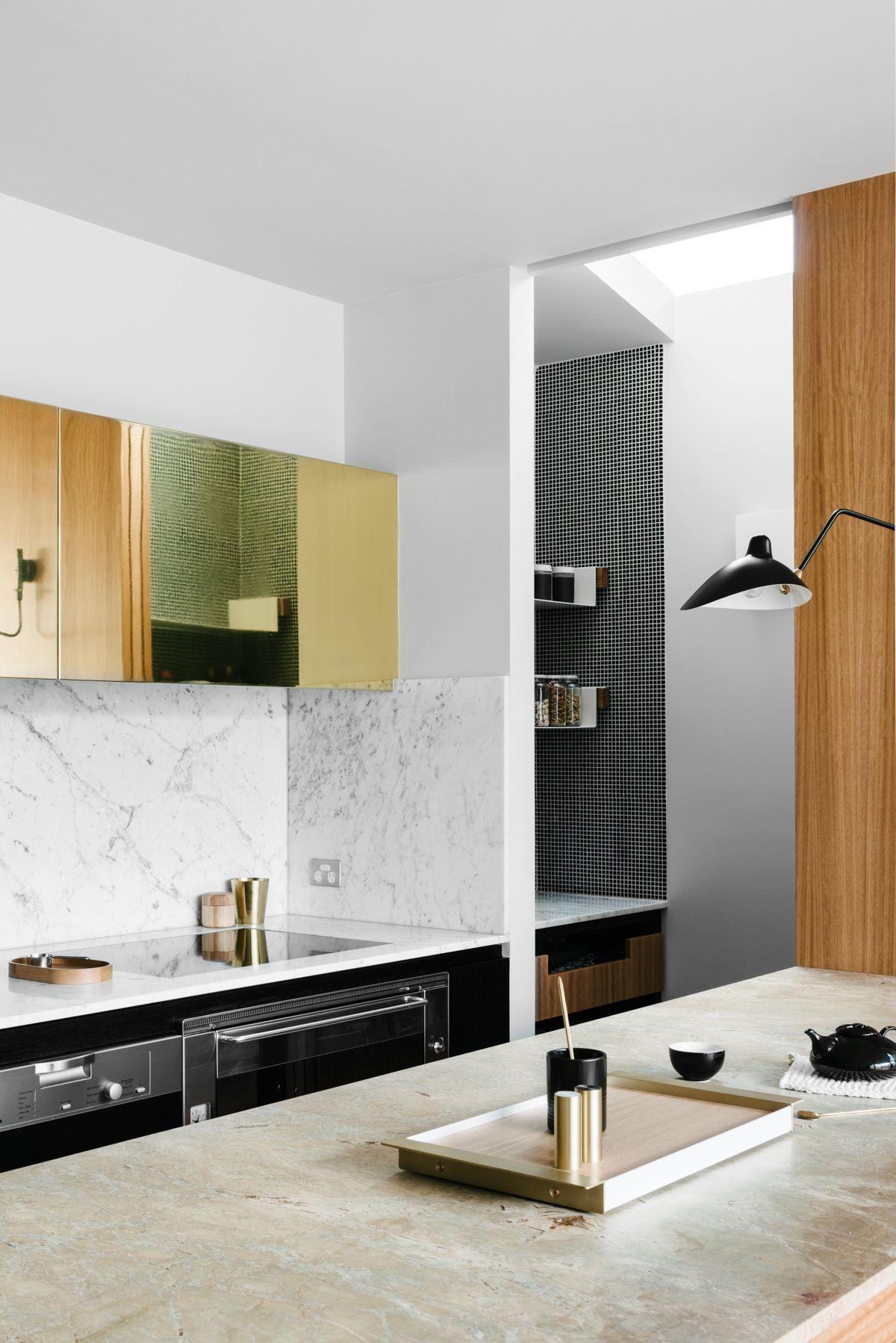 Pin von Bailey auf Discover this renovation | Pinterest