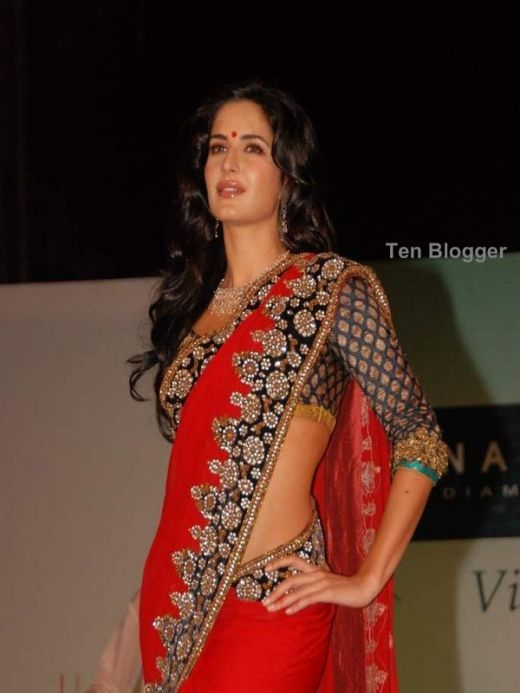 Katrina Kaif Palm Reading Hastrekha Palmistry Astrology Bollywood Fashion Fashion Indian Fashion