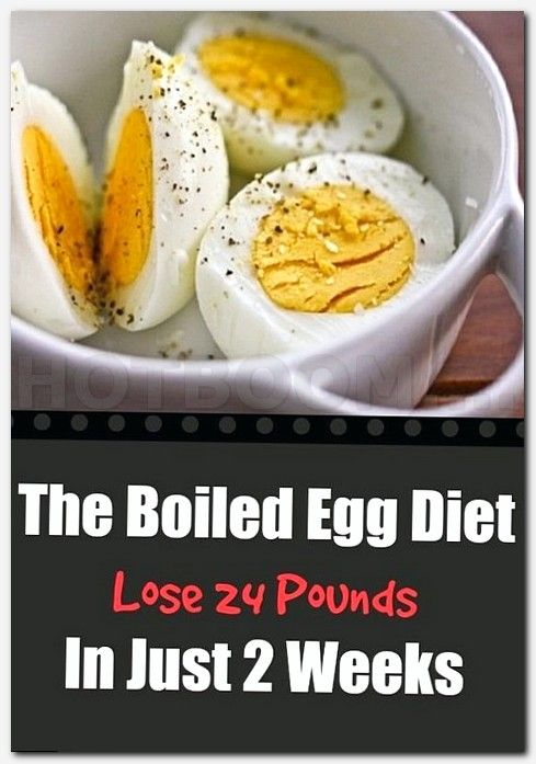 Whats the best thing to eat for breakfast while trying to lose weight