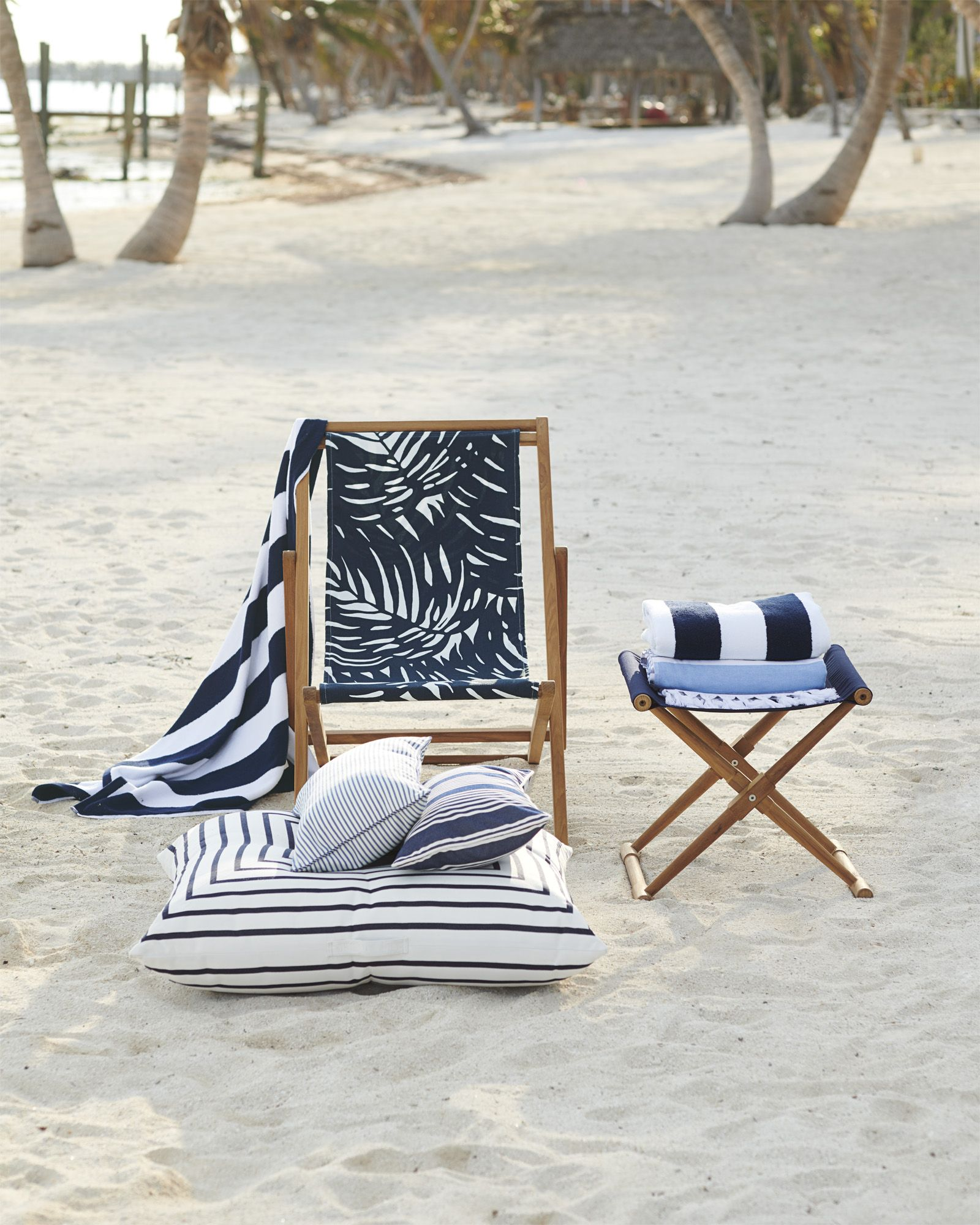 The Top Outdoor Furniture Trends For 2018 Diy Outdoor Furniture